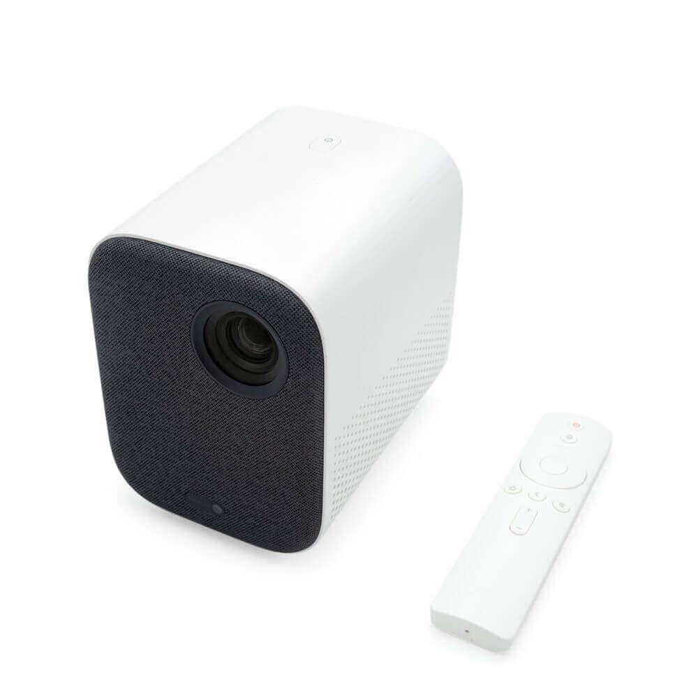 Проектор Xiaomi (Mi) Mijia Home Projector Lite (MJJGTYDS02FM) - 3